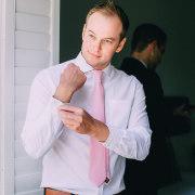 suit, groomswear