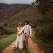 bride and groom, bride and groom, countryside, suit, wedding dress, wedding dress, wedding dress