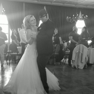 Monique Archer