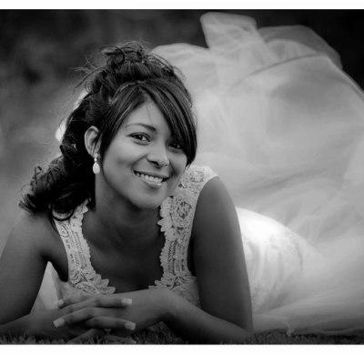 Loretia Springbok