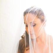 Jessica Rodger 6
