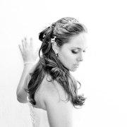 Jessica Rodger 8