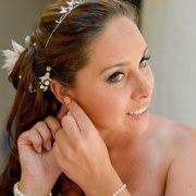 Jessica Rodger 1