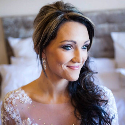 Charlene Jackson