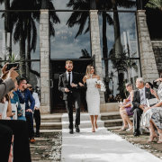 bridesmaids, bridesmaids, groomsmen