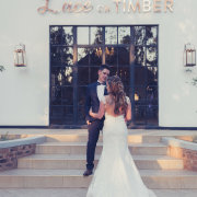 bride and groom, bride and groom, bride and groom, wedding dresses, wedding dresses, wedding dresses, wedding dresses, wedding venue