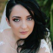 Trisha Brummer 6