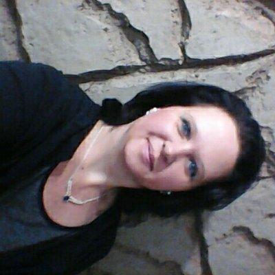 Cornelia Venter