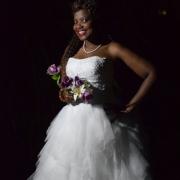 Zanele Kweyama 9