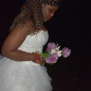 Zanele Kweyama 3