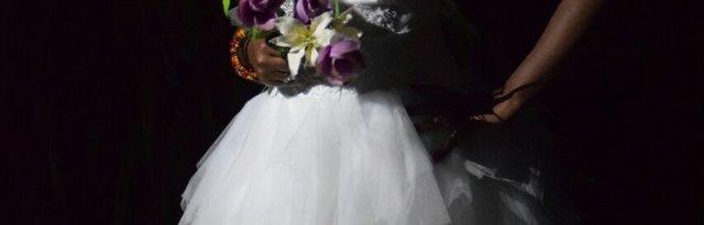 Zanele Kweyama