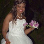 Zanele Kweyama 8