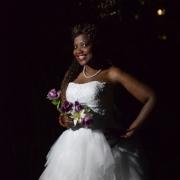 Zanele Kweyama 0