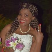Zanele Kweyama 5