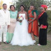 Zanele Kweyama 10