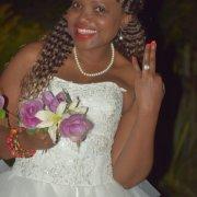 Zanele Kweyama 1