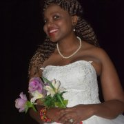 Zanele Kweyama 6