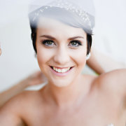 Michelle-May Kock 0
