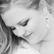 Melissa van der Westhuizen 14