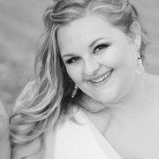 Melissa van der Westhuizen 13