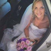 Lyndi Coetzee 3