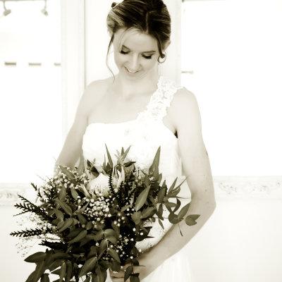 Lauren Ambrose-Walker