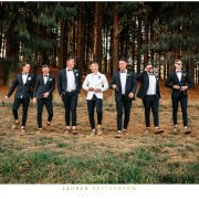 groom and groomsmen, suits, suits, suits, suits, suits, suits, suits