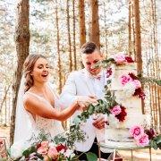 bride and groom, bride and groom, bride and groom, wedding cakes