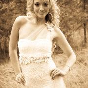 Alicia Hartman 25