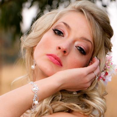 Alicia Hartman