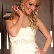 Alicia Hartman 61
