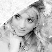 Alicia Hartman 6