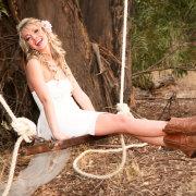 Alicia Hartman 31
