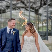 grooms suits, suits, suits, suits, suits, suits, suits, suits, wedding dresses, wedding dresses, wedding dresses, wedding dresses