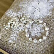 brides accessories