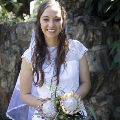 Bianca Kleyn