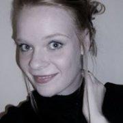 Monique Kruger - Potas 1