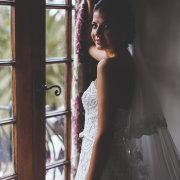 Stephanie Kyriakou-Bouwer 35