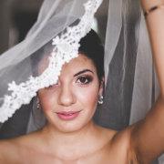 Stephanie Kyriakou-Bouwer 41