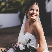 Stephanie Kyriakou-Bouwer 32