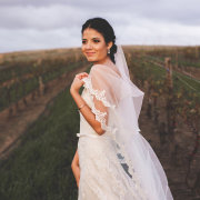 Stephanie Kyriakou-Bouwer 26