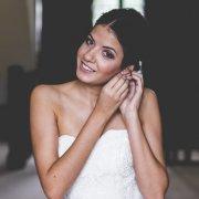 Stephanie Kyriakou-Bouwer 10
