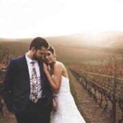bride and groom, bride and groom, winelands, vinyards