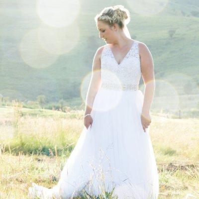 Lesley-Anne Goncalves