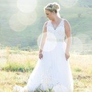 Lesley-Anne Goncalves 3