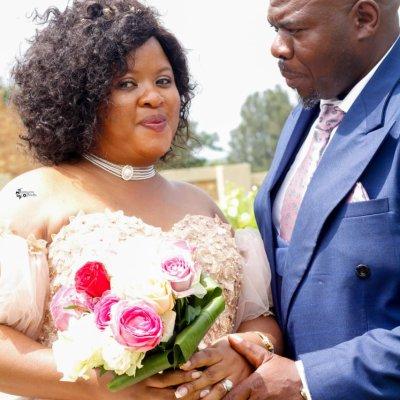 Nhlanhla Mbamba