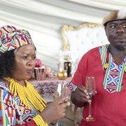 Nhlanhla Mbamba 1