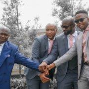 Nhlanhla Mbamba 5