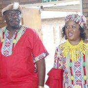 Nhlanhla Mbamba 2