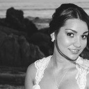 Belinda Malan 27
